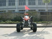MDL GA004-3 110cc kids ATV