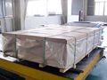 Zinco in lega di alluminio(fornitori foglio)