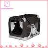 De Luxe Nylon XXL Dog Crate