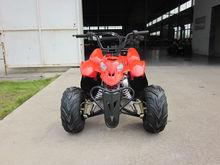MDL GA002-5 Kandi cheap price ATV
