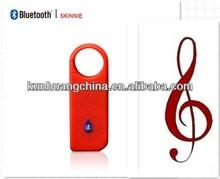 Waterproof Bluetooth Speaker,resistant rain