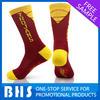 custom logo sport socks/custom sports socks/men sport socks