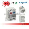 Saip 2013 ultimo caldo sensibili dual non/NC ce cqc ksd301 termostato zr 011 di alta qualità