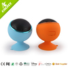 2014 mini china bluetooth speaker supplier with line in and TF card support