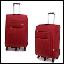 soft case luggage/amp/mixer rack flight case/airport brand luggage