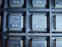 NEW ORIGINAL IC STM8S105C4T6 STM8S105C