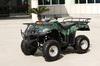 Automatic ATV GA 009-3 4*4 atv