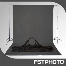 cena di alta qualità studio kit luce per il prodotto fotografia con accessori fotografici
