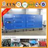 2014 Newest power supply with cummins engine diesel generator