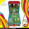 2014 new design pinball machine game machine price/vending machine