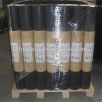 Asphalt paper Asphalt saturated organic roofing felt