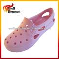 2014 nuevo diseño al por mayor baratos simple de sandalias de las señoras