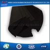 EPDM automobile windshield seals