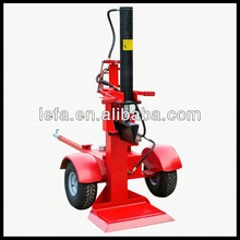 Farm Tractor log splitter hydraulic oil for Europ Hot selling