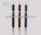 e-cigarette Evod twist battery 1300mAh with good quality
