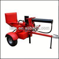18T Diesel or Gasoline Engine log splitter control valve CE for wholesale
