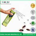 venda quente inodoro inseticida e percevejos e ddvp inseticida de fórmula química de inseticida