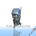 Forever E-light Hair Removal & IPL RF light Facial Whitening Machine.