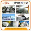 aerated concrete block,aerated concrete panel,High Tech aac brick cutting machine