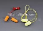 PU foam Ear Plug