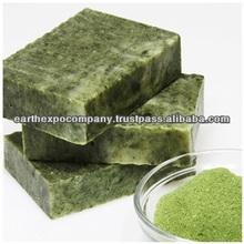 Moringa Soap Manufacturer India