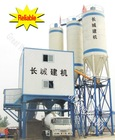 high quality used light construction equipment,hzs25 concrete batching plant