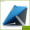 High Quality Smart Cover for ipad air ,For Ipad Air Smart Cover