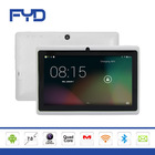 cellphone 4.0 inch capacitive touch screen MTK6572 Dual core Android 4.2 WIFI 3G Mobile Phone mini M1+