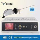 laparoscopy endoscopy equipment/otoscope/sinoscope
