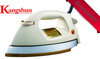 Hot sold national iron with cheap price