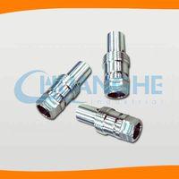 China manufacturer japanese car suspension auto parts