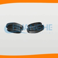 China manufacturer auto part number cross reference