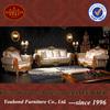 2015 10050 dubai wedding wooden sofa bed designs furniture