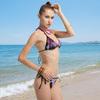 <OEM&ODM> sexy full open lady women ladies fashion girls sexy bikini swim