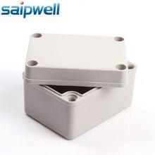 industrial instrument enclosures junction boxes