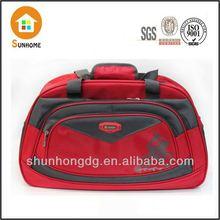 2013 best selling card holder travel bag