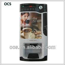 2014 nescafe coffee vending machine, coffee vending machine price, vending machine