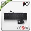 ITC T-8000 PA Sound System