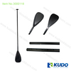 Wholesale Adjustable Alloy Stand Up Paddle