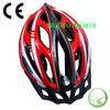 mountain road bicycle helmet, Comfortable bike helmet, novelty custom bicycle helmets