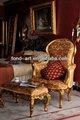 Sofá estilo moderno, sofá estofado, sofá estilo antigo conjunto, sofá do quarto conjunto, sofá da sala conjunto
