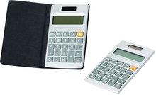 the cheapest 8 digit solar power pocket calculator
