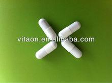 Reduced Glutathione /OEM/ Bulk/ Private Label