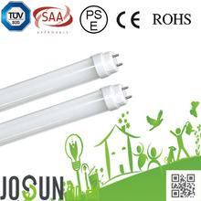 1.2m smd led t8 tube 18w led tubes t8 4ft tube lamp