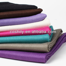 2014 new lady silk scarf
