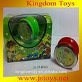 New hot sale YOYO jogo toy YOYO brinquedo para a venda