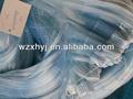 อวนจับปลาmonofilamentไนลอนผู้ผลิต, barataแดงdepescadeไนลอน