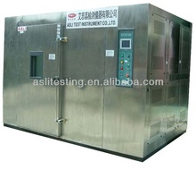 Walk-in Humidity Chamber