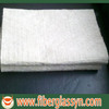 Silica Factory Price New product needle punched non woven felt