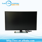 52 inch led tv Made in China Wholesale Price 3d tv 3d led tv android smart tv led smart tv china hd tv android tv smart tv